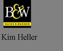 Baird & Warner - Kim Heller
