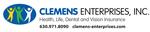Clemens Enterprises, Inc.