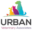 Urban Veterinary Associates