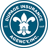 DuPage Insurance Agency, Inc.