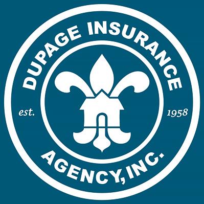 DuPage Insurance Agency, Inc.