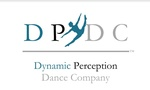 Dynamic Perception Dance Company
