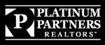 Platinum Partners Realtors - Shelly Askin