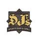 D J's Sports Bar & Grill