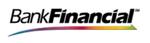 Bank Financial