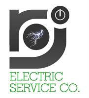 RJ Electric Service Co.