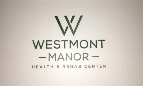 Westmont Manor HRC