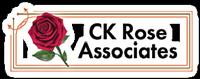 CK Rose Associates