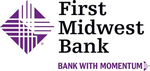 First Midwest Bank