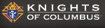 Knights of Columbus St. John Council