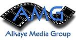 Alkaye Media Group