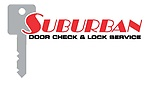 Suburban Door Check & Lock Service, Inc.