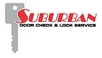 Suburban Door Check & Lock Service, Inc.