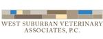 West Suburban Veterinary Associates