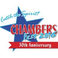 ChambersFest 2016