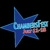 ChambersFest 2020