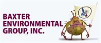 Baxter Group, Inc.