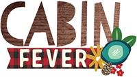 Cabin Fever Craft Festival & Home-Based Business Event