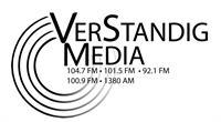VerStandig Media - WAYZ/WBHB/WIKG/WLIN