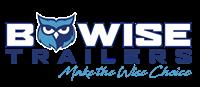 BWise Manufacturing, LLC