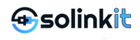 Solinkit, LLC