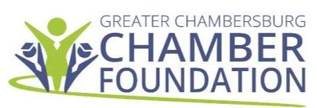 Greater Chambersburg Chamber Foundation