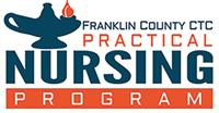 Speakeasy Benefit Party for Franklin County's Practical Nursing Program