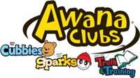 Awana Club