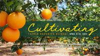 Father Daughter Retreat - Cultivating
