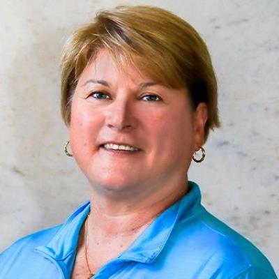 Carla Christian