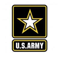 The US Army is Hiring!