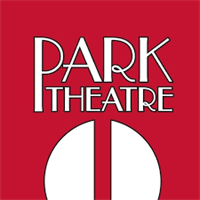 The Park Theatre to Produce Live-Streamed Information & Entertainment