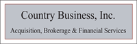 """Steckler of CBI awarded """"Hall of Fame"""" status by Business Valuation Resources."""