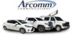 Arcomm Communications Corporation