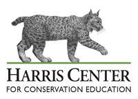 The Harris Center's Environmental Studies Institute: Foraged Cocktails