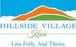 Hillside Village Keene