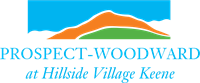 The Prospect-Woodward Health Center Virtual Open House