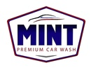 Mint Premium Car Wash