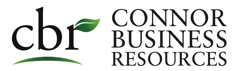 Connor Business Resources