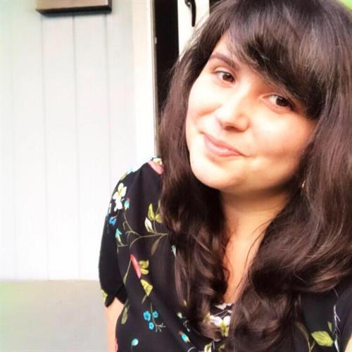 Alyssa Pelow - HR Consultant AdaptivaHR