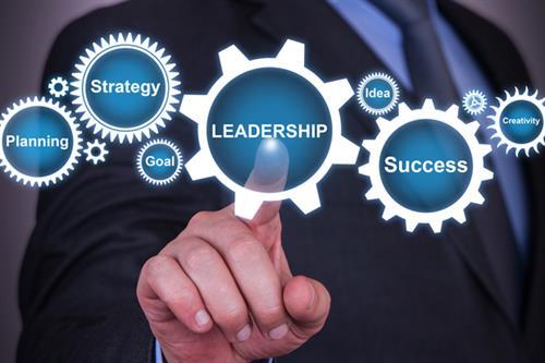 Gallery Image leadership-ts-100647856-primary_idge.jpg