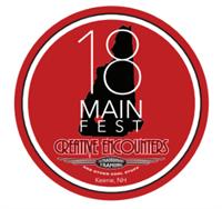 18 Main Fest