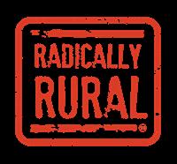 Radically Rural Virtual Summit