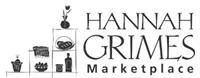 Hannah Grimes Marketplace & Hannah Grimes