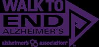 Western NH Walk to End Alzheimer's