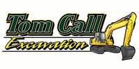 Tom Call Excavation
