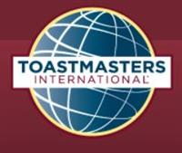 Toastmasters Can Enhance Your Growth: There's a Path for Everyone