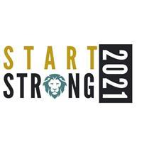 Start Strong 2021