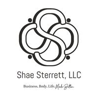 Shae Sterrett, LLC Health and Wellness
