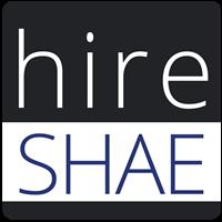 Shae Sterrett, LLC - Keene